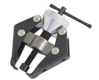 Battery Terminal & Windscreen Wiper Arm Altrernator Bearing Puller Tool