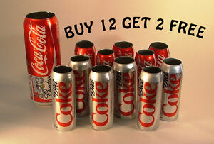 12-PACK-HIDE-A-BEER-CAN-SODA-COVERS-CAMO-WRAP-SLEEVE