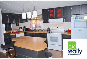 Immediate Possession Charming, Renovated Home - Listed By 2%