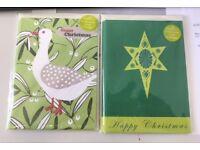 Christmas & Greeting Card Bundles