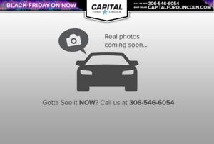 2017 Ford Explorer Limited **New Arrival**