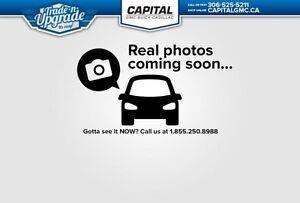 2013 GMC Sierra 1500 SLT Crew Cab