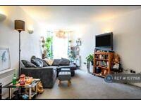 1 bedroom flat in The Odeon, Barking, IG11 (1 bed) (#1077168)