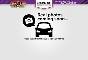 2012 Chevrolet Silverado 1500 LTZ Crew Cab