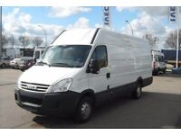 Man and van (Removals,Clearances,Bike Recovery)
