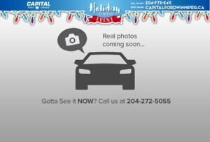 2012 Jeep Compass Limited **New Arrival**
