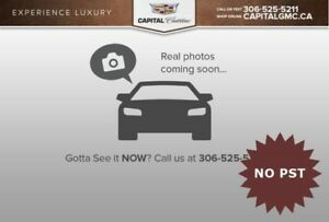 2014 Cadillac SRX Performance AWD*Rear DVD-Rear Camera-Trailerin