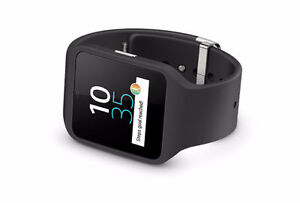 2017 Smartwatch iPhone Bluetooth Android IOS New Smart Watch