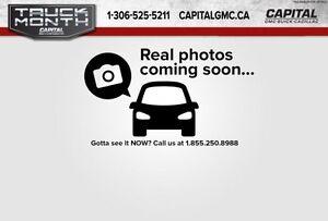 2014 GMC Terrain SLE-1   AWD