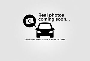 2013 Chevrolet Trax LT AWD