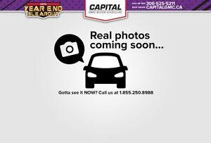 2015 Ford Escape SE 4WD Regina Regina Area image 1