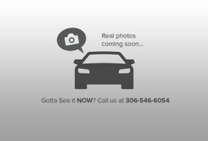 2013 Jeep Grand Cherokee Overland 4WD **New Arrival**