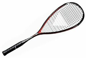 Brand New Tecnifibre Squash Racquet with 45 Day Warranty