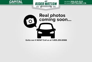 2009 Jeep Compass Rocky Mountain 4WD