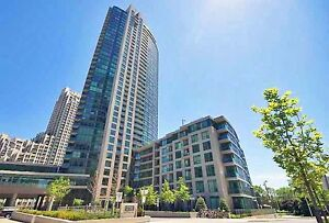 NEW ★ DOWNTOWN TORONTO WATERFRONT FORT YORK CONDO FOR SALE ★ 215