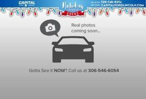 2016 Volkswagen Jetta **New Arrival**