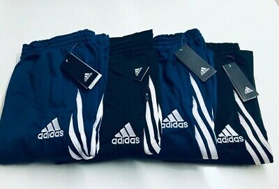 ADIDAS SERRANO TRAINING TRACKSUIT(BAGGY) BOTTOMS PANTS JOGGING GYM
