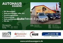 Mercedes-Benz C 63 T AMG/2HD/DRIVERS-PACKAGE/2 JAHRE-GARANTIE