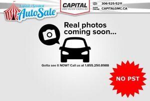 2015 Chevrolet Traverse LS AWD *8 passenger seating-Bluetooth*
