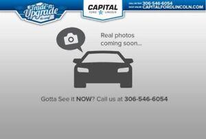 2017 Ford F-350 Gas XLT