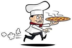 Food Delivery Driver Required for Fulltime/ Part time - Immediate start