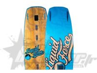 Liquid force wakeboard flx 149cm