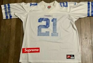 db73d4b3 Xl Supreme | Buy or Sell Used or New Clothing Online in Ontario ...