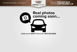 2016 Cadillac Escalade Premium Collection 4WD