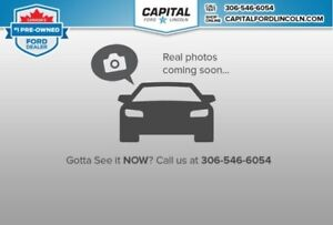 2017 GMC Canyon Crew Cab 4WD SLE **New Arrival**