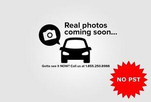 2014 Cadillac Escalade AWD