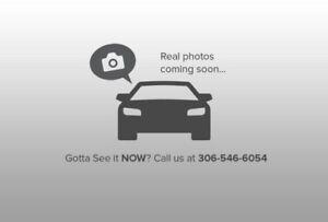 "2014 Ford F-150 SuperCrew   EcoBoostâ""¢  **New Arrival**"