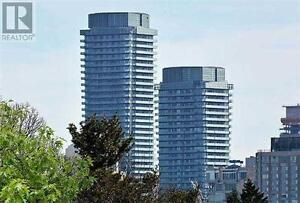 The High Rise Luxury Boutique, 1+1 Beds, 1 Bath, 1080 BAY Street