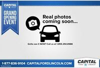 2008 Ford Edge Limited AWD **New Arrival**