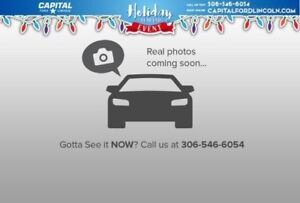 2016 Ford F-150 XLT  **New Arrival**