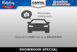 2017 Chevrolet Sonic LT HB