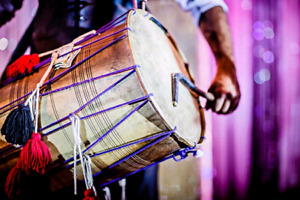 DHOL PLAYER FOR ALL OCCASSIONS!!! GRAND ENTRANCES!!!