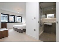 AMAZING SINGLE DOUBLE AND ENSUITE ROOMS AND GOOD PRICES
