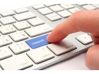Laptop/Desktop/Server/Software configuration, consultation and repair/rebuild. Network set up.