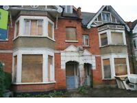 Below market value houses in Leamington Spa, Ideal if you're looking to invest in property!!