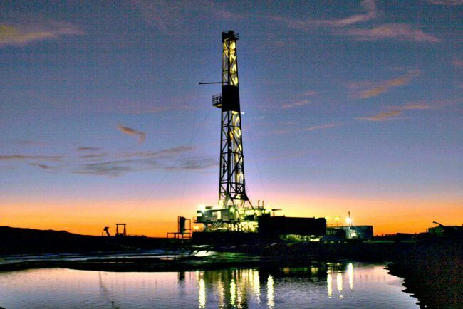 Mineral Rights On 63.33 Acres, Santa Rosa, Florida Panhandle / Pre-Foreclosure - $107.50