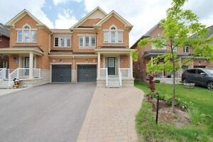 FOR SALE -- 53 James Mccullough Rd Whitchurch-Stouffville