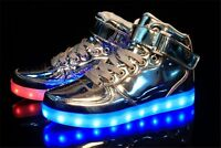 Sales Representative - HOTTEST Product in Town - LED SHOES!
