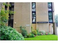 Excellent Condition Two Bedroom Flat with Garage - Keynsham
