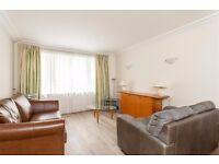 FANTASTIC SINGLE 1 Bedroom Flat, Wrights Lane, London, W8 5SN