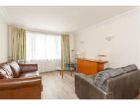 1 Bedroom Flat, Wrights Lane W8 5SN furbished PRIVATE AD