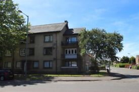 2 bedroom Flat Grangemouth Falkirk offers over 51k ready to move in to.