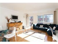 A beautiful one bedroom apartment located in an exclusive development in the heart of Covent Garden.