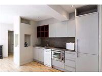 1 Bedroom Apartment, Blenheim Crescent, Notting Hill, London, W11 1NZ