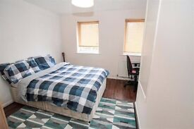 Double Room to Rent Ideally for Couples