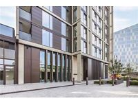 2 Bedroom Apartment, Merchant Square, London, W2 1BF
